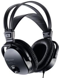 Kõrvaklapid Pioneer SE-M521