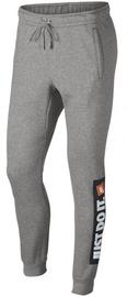 Nike M NSW HBR Jogger FLC 928725 063 Gray XL