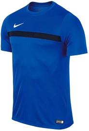 Nike Academy 16 T-Shirt 725932 463 Blue M