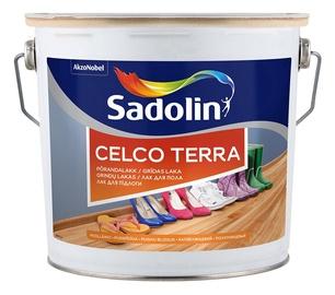 Sadolin Celco Terra 45 Semi-shiny 2.5l