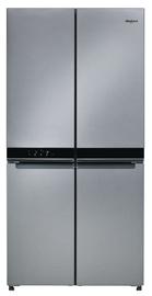 Холодильник Whirlpool WQ9 B2 L