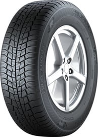 Gislaved Euro Frost 6 205 55 R16 91H