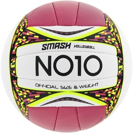 NO10 Volleyball Smash 56063A