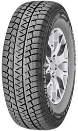 Зимняя шина Michelin Latitude Alpin, 265/70 Р16 112 T C C 72