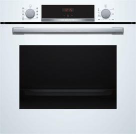 Духовой шкаф Bosch Serie 4 HBA534BW0