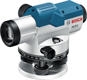 Bosch GOL 20 G Optical Level