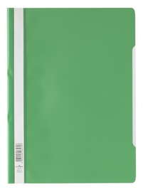 Durable Manilla Folder Green