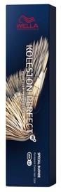 Juuksevärv Wella Koleston Perfect Me+ Special Blonde 12/61, 60 ml