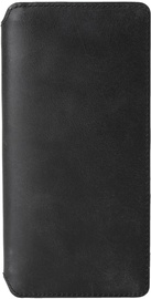 Krusell Sunne Wallet Case For Samsung Galaxy Note 10 Black