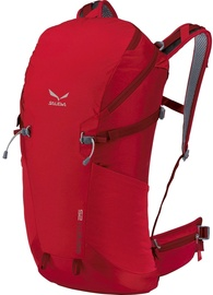 Salewa ASCENT 25 Red