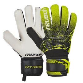 Reusch Fit Control SD Open Cuff Junior Gloves 3972515 704 Size 6