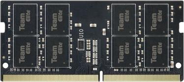 Operatiivmälu (RAM) Team Group Elite TED48G2666C19-S01 DDR4 (SO-DIMM) 8 GB