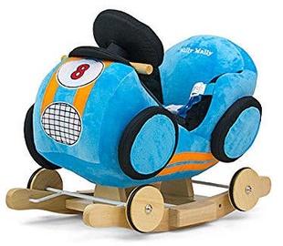 Milly Mally Rocking-Chair Speedy 24798