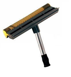 Haushalt Window Cleaner Brush J022036