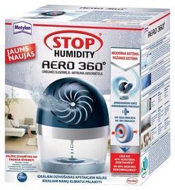 Niiskuseimaja Metylan Aero 360° 450g