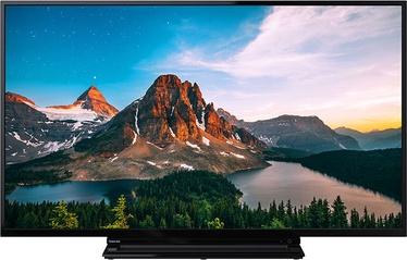 Televiisor Toshiba 49V5863DG