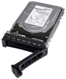 """Dell 240GB SSD SATAIII 2.5"""" 400-BDUD"""