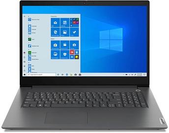 """Sülearvuti Lenovo V V17 82GX0089PB PL Intel® Core™ i3, 8GB, 17"""""""