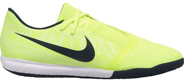 Nike Phantom Venom Academy IC AO0570 717 Light Green 44