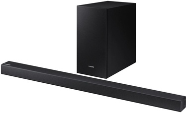 Samsung HW-R450 Soundbar w/ Wireless Subwoofer
