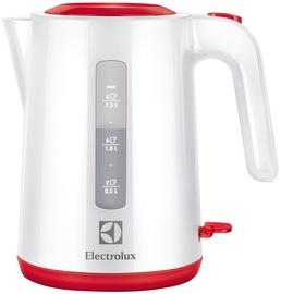 Электрический чайник Electrolux EEWA 3230, 1.5 л