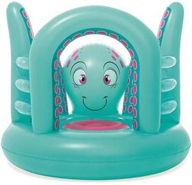 Bestway Bouncer Octopus 52267