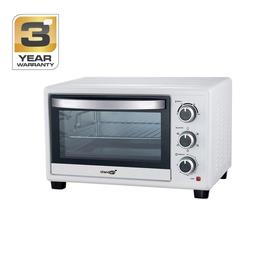 Электрическая печка Standart KR-106-20(BC)