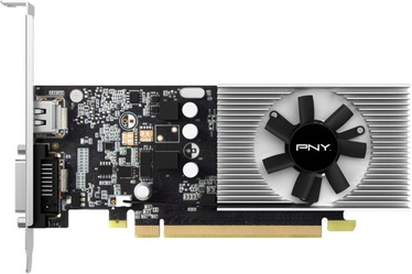 PNY GeForce GT 1030 2GB GDDR5 PCIE GF1030GTLP2GEPB
