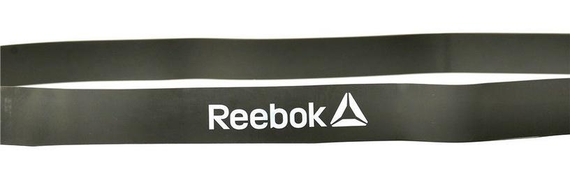 Reebok RSTB-10081 Powerband Strong