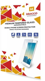 Mocco Screen Protector For Xiaomi Mi 9