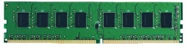 Operatiivmälu (RAM) Goodram ValueRAM SAGOD4G3226VR10 DDR4 32 GB