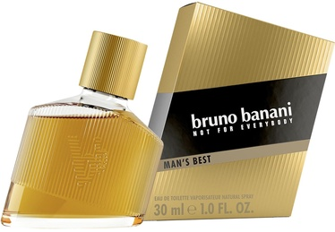 Bruno Banani Man's Best 30ml EDT