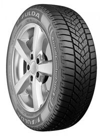 Зимняя шина Fulda Kristall Control SUV, 235/60 Р18 107 H XL