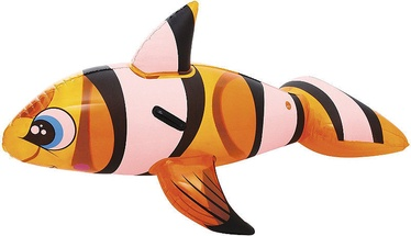 Bestway Clownfish Ride On 41088