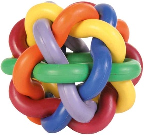 Trixie Knotted Ball 10cm