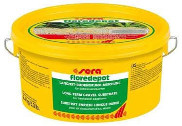 Sera Floredepot 2.4kg