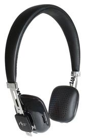ART AP-B24 Bluetooth Headphones w/Mic Black