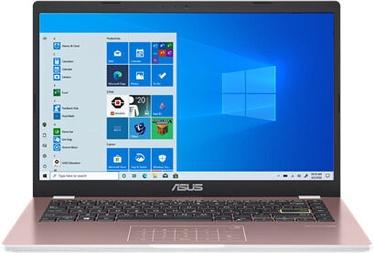 "Sülearvuti Asus Vivobook E410MA-ASUS14 Celeron®, 4GB/128GB, 14"""