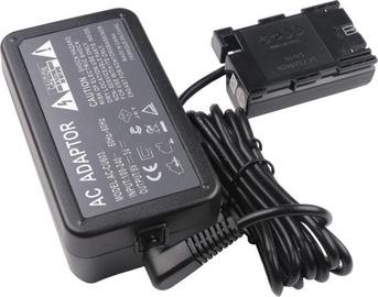 Fotocom Camera AC Adapter ACK-E10