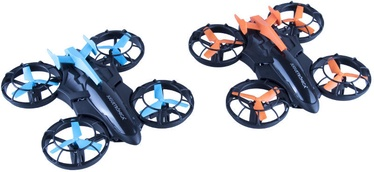 Juguetronica Racing Drones Game