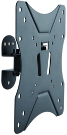 LogiLink BP0006 TV Wall Mount 23–42""