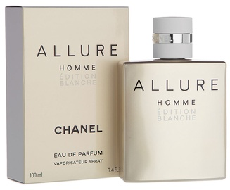 Chanel Allure Edition Blanche 100ml EDP