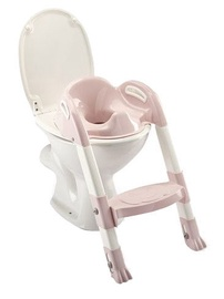 Thermobaby Kiddyloo Toilet Trainer Powder Pink