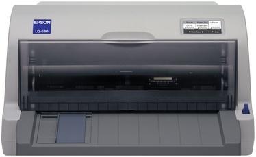 Epson LQ 630
