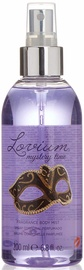 Lovium Body Mist 200ml Mystery Time