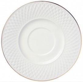 Quality Ceramic E Clat Gold 25cl