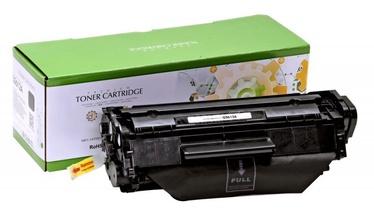 Static Control For HP Q2612A/CRG103/303/703/FX-10 2000p Black