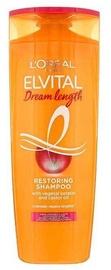 L´Oreal Paris Elvital Dream Lenght Restoring Shampoo 400ml