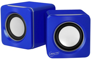 Arctic S111 2.0 Blue