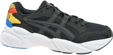 Asics Gel-BND Shoes 1021A145-005 Black 45